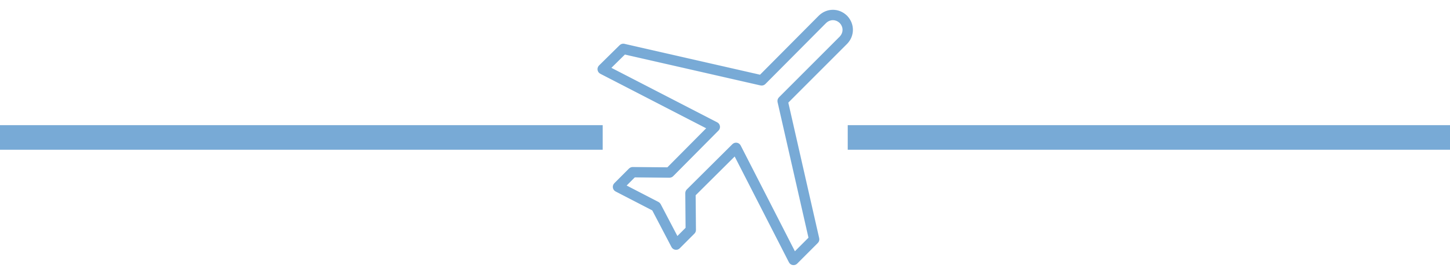 flyingfear.net logo